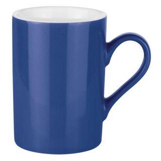 Prime Colour Blau 7455-0351-blue-7455