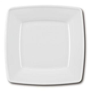 Maxim Speiseteller Weiß-0997-white