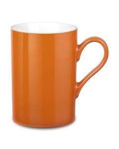 Prime Colour Orange 8-0351-orange-8